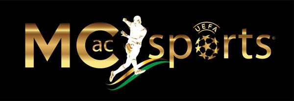 mc-sport-logo-bg