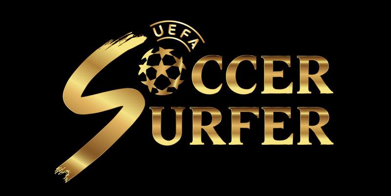 soccer-surfer-logo-bg