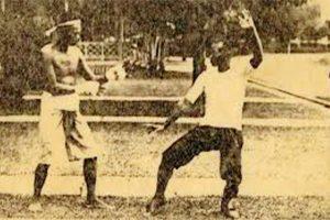 มวยไทยในแต่ละยุคสมัย Ep.1