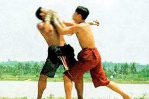มวยไทยในแต่ละยุคสมัย Ep2